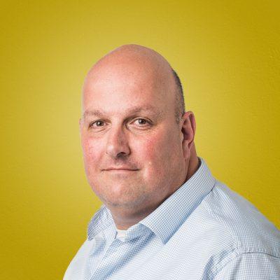 Marcel Kwaijtaal - Management Consultant