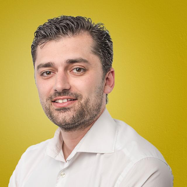 Vahag Avakian
