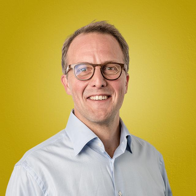 Lars Tomson