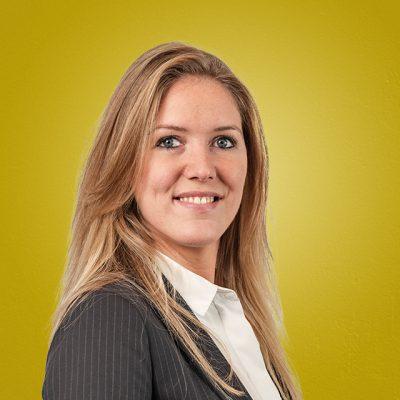 Loekie Klompmaker - Consultant