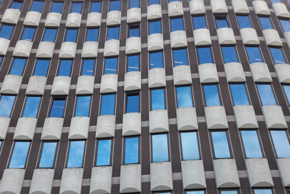 Kwaliteit, grip en groei met nieuwe organisatiestructuur