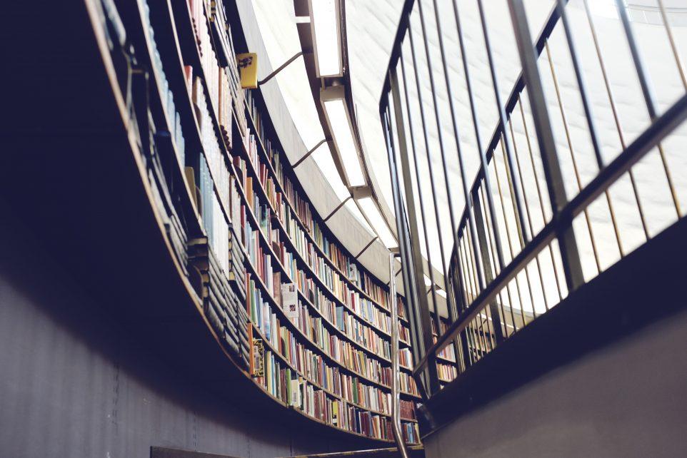 Werkdruk in het onderwijs zelf leren aanpakken