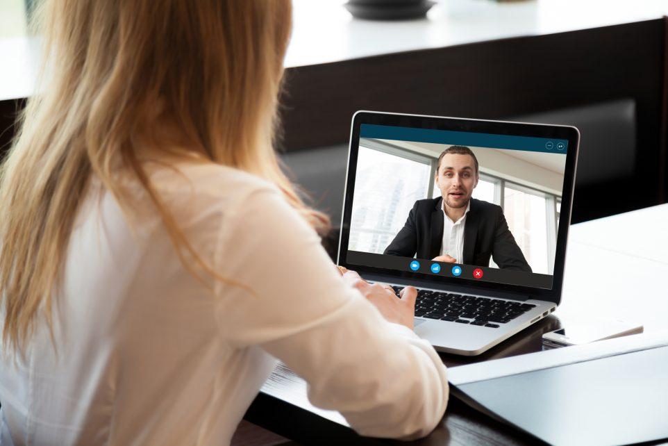 Drie ingrediënten voor succesvolle conference calls