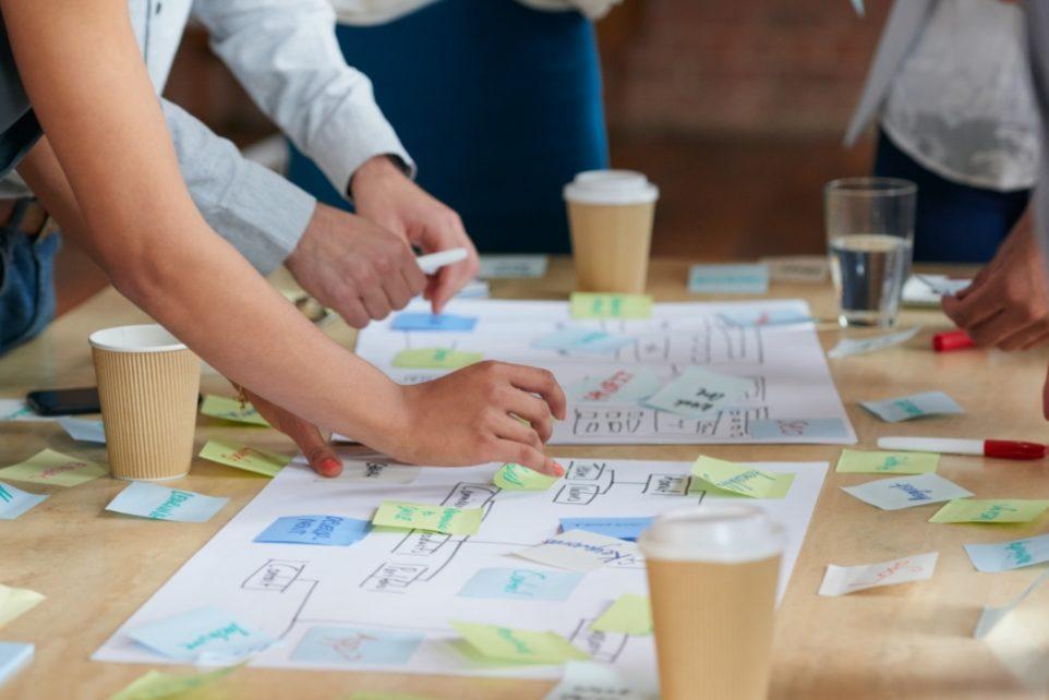 Een klantbureau met meerwaarde voor cliënten, verwanten, medewerkers én organisatie